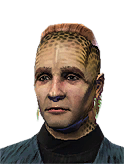 Doffshot Sf Talaxian Male 04 icon.png