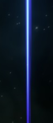 Emitter-Linked Phaser Beam Array Effect icon.png