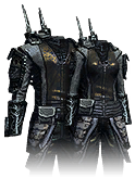 Outfit - Jem'Hadar Armor Outfit.png