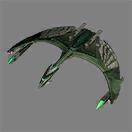 Shipshot Warbird Mogai T6.png