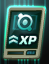 10,000 R&D Research XP Bonus Pool icon.png