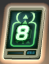 8 Hour Skill Bonus icon.png
