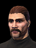 Doffshot Sf ElAurian Male 03 icon.png