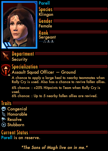 Parell stats.png