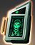 Romulan Reinforcements - Security Team icon.png