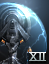 Shield Array Mk XII icon.png