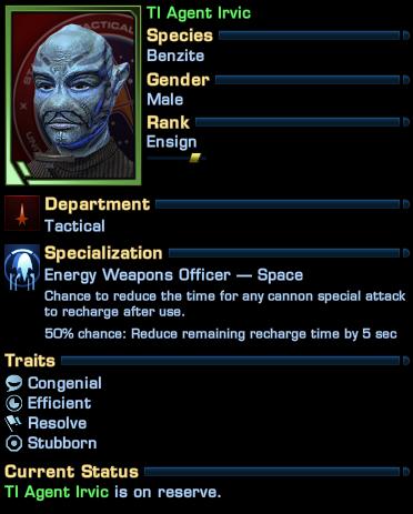TI Agent Irvic.png