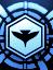 Transwarp (Psi Velorum) icon (Federation).png