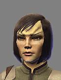 Doffshot Rr Romulan Female 12 icon.png