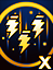 Entropic Contagion icon.png