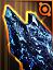 Trellium-K icon.png