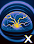 Agony Field icon (Federation).png
