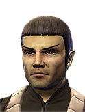 Doffshot Rr Romulan Male 12 icon.png