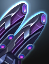 Inhibiting Polaron Dual Heavy Cannons icon.png