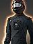 Klingon Experimental Environmental Suit (c. 2293) icon.png