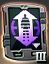 Training Manual - Intelligence - Site-to-Site Ensnare III icon.png