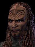 Doffshot Sf Klingon Male 03 icon.png
