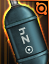 Hydrazine Gas icon.png