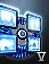 Positron Deflector Array Mk V icon.png