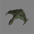 Shipshot Warbird 4 Esc.png