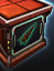 Special Requisition Pack - Na'kuhl Daemosh Science Vessel icon.png