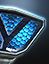 Tachyon Deflector Array icon.png