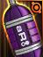 Argonite Gas icon.png