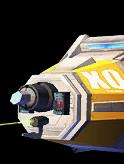 Doff Unique Sf Exocomp M 01 icon.png