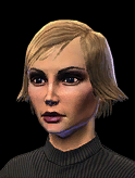 Doffshot Sf Human Female 06 icon.png