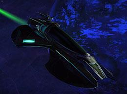 Rom Ship Scorpion.jpg