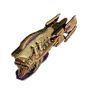 Shipshot Juggernaut Vaadwaur T6.png