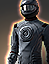Starfleet Experimental Environmental Suit (c. 2293) icon.png