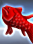 Swordfish (Red) icon.png