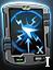 Training Manual - Science - Destabilizing Resonance Beam I icon.png