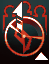 Tactical Initiative (Space) icon (Dominion).png