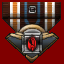 File:Veteran of Sirius Sector Block icon.png