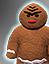 Gingerbread Klingon icon.png