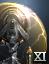 Regenerative Shield Array Mk XI icon.png