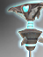 Sensor Disruption Pylon - Battle (Normal) icon.png