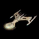 Shipshot Battlecruiser Alliance T6.png