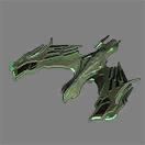 Shipshot Battlecruiser Com Rom Eng T6.png