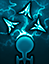 Catastrophic Overload icon.png