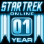 File:Celebration One Year icon.png
