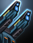 Diffusive Tetryon Dual Heavy Cannons icon.png