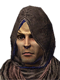 Doffshot Rr Romulan Male 31 icon.png