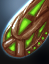 Nausicaan Energy Torpedo Launcher icon.png