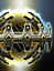Overcharged Singularity Core icon.png
