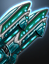 File:Phased Biomatter Dual Heavy Cannons icon.png