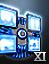 Positron Deflector Array Mk XI icon.png