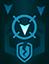 Secret Mission icon.png
